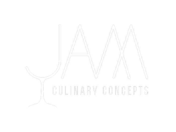 JAM Culinary Concepts